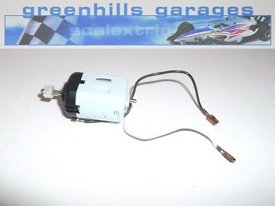 Greenhills Scalextric Type E25 Motor 30,000 RPM Used – P3098