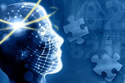 Values from NLP Master Practitioner