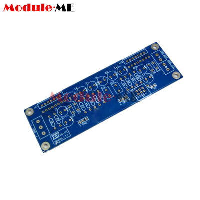 High Quality TDA7293 Amp Amplifier Bare PCB Board For DIY UK
