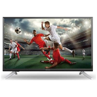 STRONG TV LED HD Ready 32 32HY4003