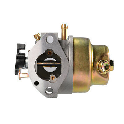 Carburetor Lawn Mower Replacement for Honda GCV135 GCV160 16100-Z0L-013 MA1187