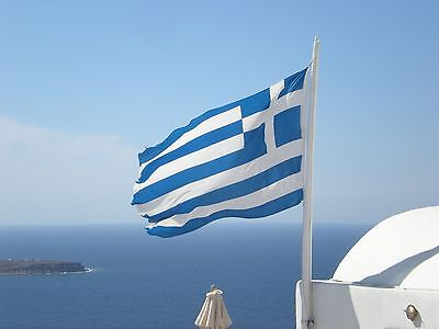 Translation Service - English to Greek or Greek to English - 500 WORDS!