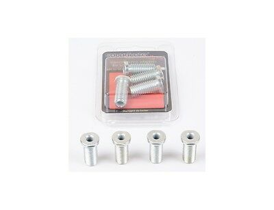Soundcare SuperSpikes Adattatore M6-M10 (Set di 4)