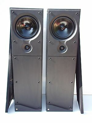 Kef Coda 9.2 Stereo Speakers