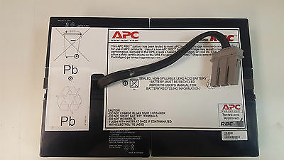 APC Replacement Battery RBC59