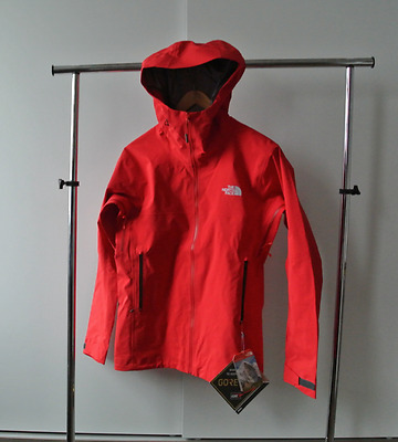 The North Face Men's Point five jacket Gore-Tex Pro Small