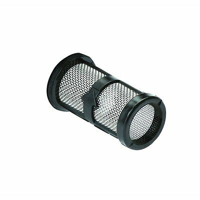 Graco 24F039 60 Mesh Paint Sprayer Filter 3-Pack