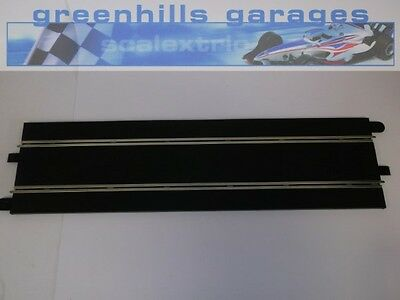 Greenhills Scalextric Sport Track Extra Long Straight 580mm SSA00073 NEW – MT293