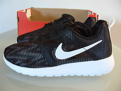 Original Nike Schuhe Schuh Roshe One Flight Weight Fitness Sneaker Jogging