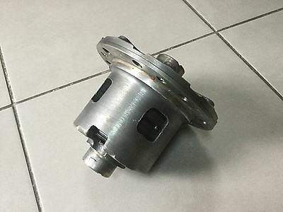 Lancer Evo 4 5 6 7 8 9 10 RS rear plated LSD differential MR166619 GpN rally