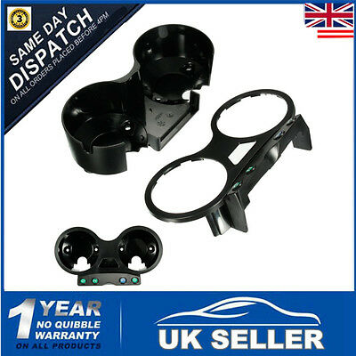 Black Lower Speedometer Odometer Meter Gauge Cover For Yamaha YBR 125 ED 05-09