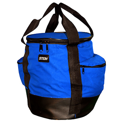 STEIN Deluxe Rope Bag 27 litre