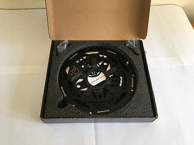 PowerTap C1 Chainring Power Meter - 53/39t, 110 BCD 5 Bolt, Brand New