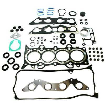 New Head Gasket Set For a 01-05 Acura EL Honda Civic 4-1668 1.7L SOHC