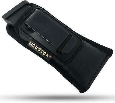 IWB Conceal Mag Multi Pouch Extra Large Double Stack .45mm Glock 33/22/31
