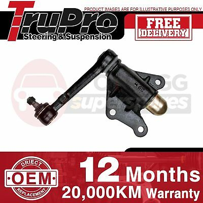 1 Pcs Trupro Idler Arm For FORD CORTINA MK1 1200 1500 63-1966