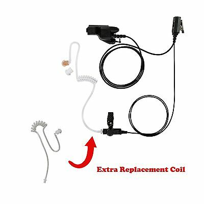 Extra Tube with 1-Wire Professional Coil Surveillance for EJ Johnson 7700 51SL