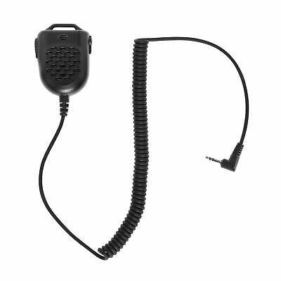 Pro C-Style Swivel Earpiece Headphone for Motorola EM1000 MH230R MH370 Radio