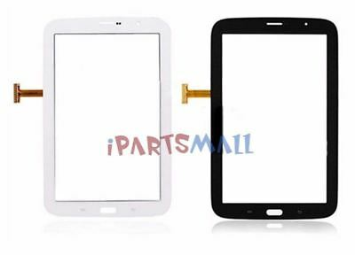 Origin Front Touch Panel Digitizer Screen For Samsung Galaxy Note 8.0 N5110 WIFI