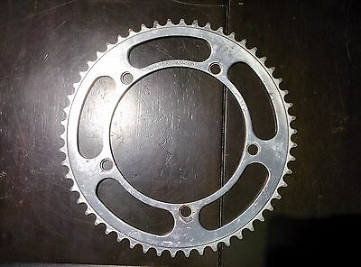 Campagnolo 144 BCD 54T tooth chainring