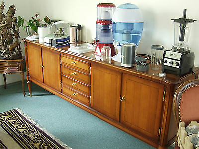 Sideboard Warrington