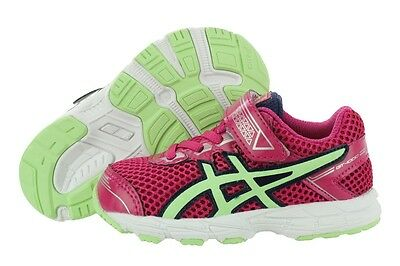 New ASICS Toddlers Trainers GT-1000™ 4 TS/baby shoes/little kids sneakers/infant