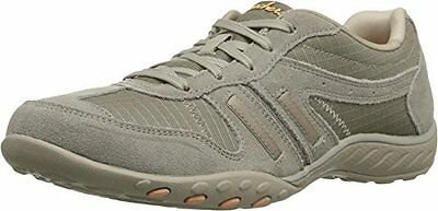 Skechers Sport Womens Jackpot Fashion Sneaker Pick SZ//Color.
