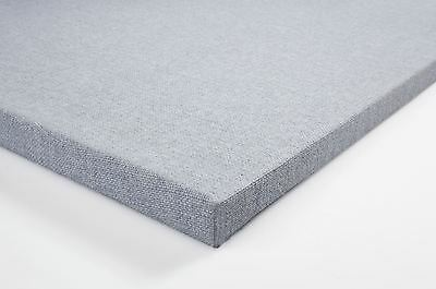 Acoustic Wall Panels for Music Room, Recording Studio, Home Cinema, Office