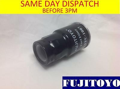 Toyota Yaris Mk2 06-11 1.4 D4D 89Bhp Diesel 8V Fuel Filter Genuine Quality