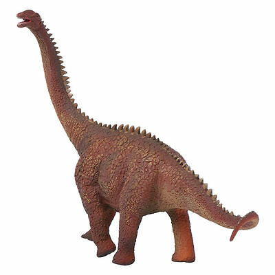 Toys & Hobbies Alamosaurus 20 Cm Dinosaur Collecta 88462 Discounts Price Animals & Dinosaurs