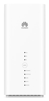 Huawei B618s  LTE Cat11 Router  2G, 3G, 4G, LTE, 4.5G to 600Mbps