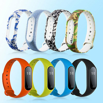 Y2 Plus Smart Band Fitness Smart activity Tracker Bracelet For Android iPhone