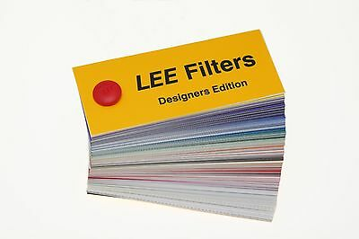 Lee Lighting Gel, 252 Eighth White Diffusion, Full Sheet
