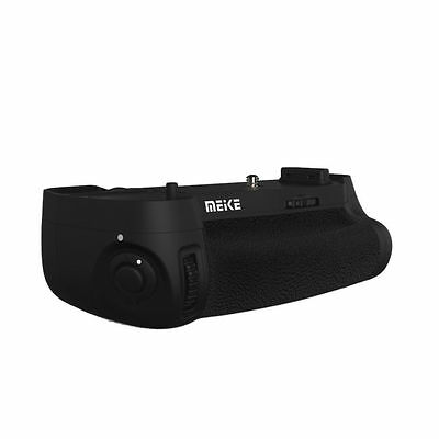 Meike MK-D750 Battery Grip Pack Replacement MB-D16 for Nikon D750