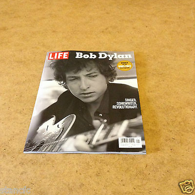 Life Bob Dylan Special Looking At The Singer Songwriter Revolutionary New Unread