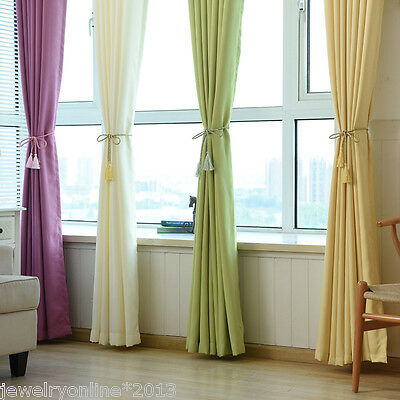 vorhnge gardinen unland malvin silver vorhang gardinen und curtains contract fabrics jpg. Black Bedroom Furniture Sets. Home Design Ideas