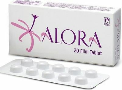 ALOMA *20 Anxiety, sleeping disorders, nervousness, distress , not depression