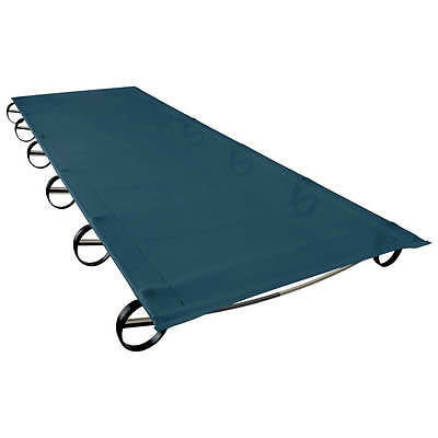 Thermarest Luxurylite Mesh Cot - Extra Large