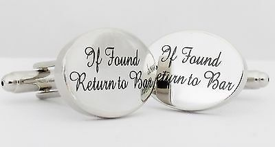 Wholesale Job Lot 75x Pairs Silver Oval Wedding Cufflinks gift IFRTB