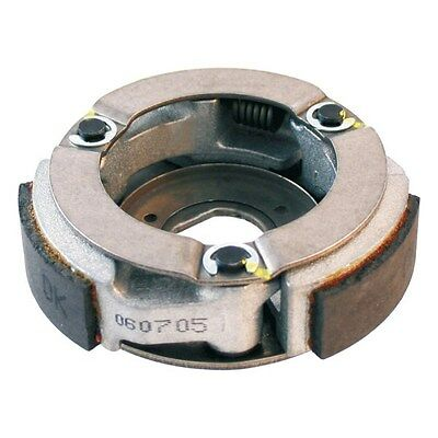Frizione Maxiscooter Assy Clutch Peugeot Elyseo 100 1999