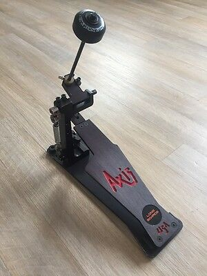 Axis Long Boards Drum Pedal