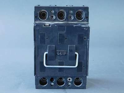 Boltswitch 3-Pole, 200 Amp Circuit Breaker PT364