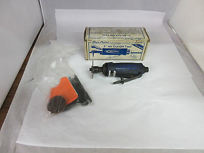 Blue Point AT157A Air Cut-Off Tool Used    N-475
