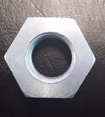 Kick Starter Clutch Nut pack of 10 Harley Big Twins 1936-1986 OEM 7977