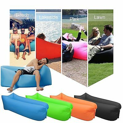 sacs de couchage mat riel de couchage camping randonn e sports vacances picclick fr. Black Bedroom Furniture Sets. Home Design Ideas