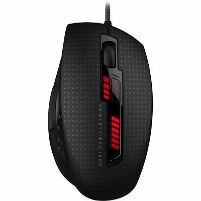 HP OMEN X9000 Gaming Mouse