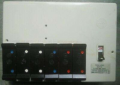 6 Way Wylex Fuse Box - Quam Speaker Wiring Diagram -  furnaces.yotube-dot-com-ds23.pistadelsole.it | Wylex Fuse Box |  | Wiring Diagram Resource