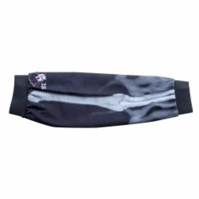 New Save Phace PPE Welding Sleeves Apparel Gear - Bones