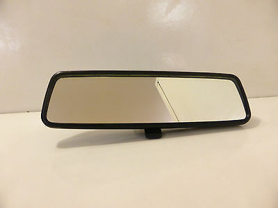 Audi A3 A4 A6 C5 A8 D2 Interior Rear View Mirror Audi 4D0857511