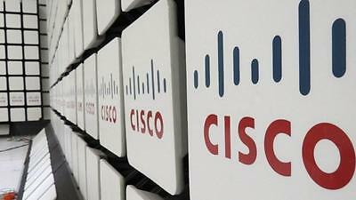 "CISCO Router, IPS, Client, HWIC ""Stock dispositivi nuovi ed usati"""